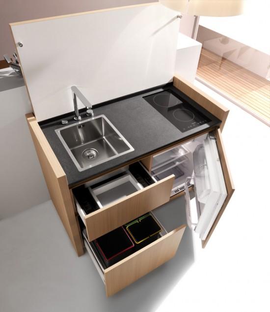 Idea-salvaspazio-cucina-12 - Archideando